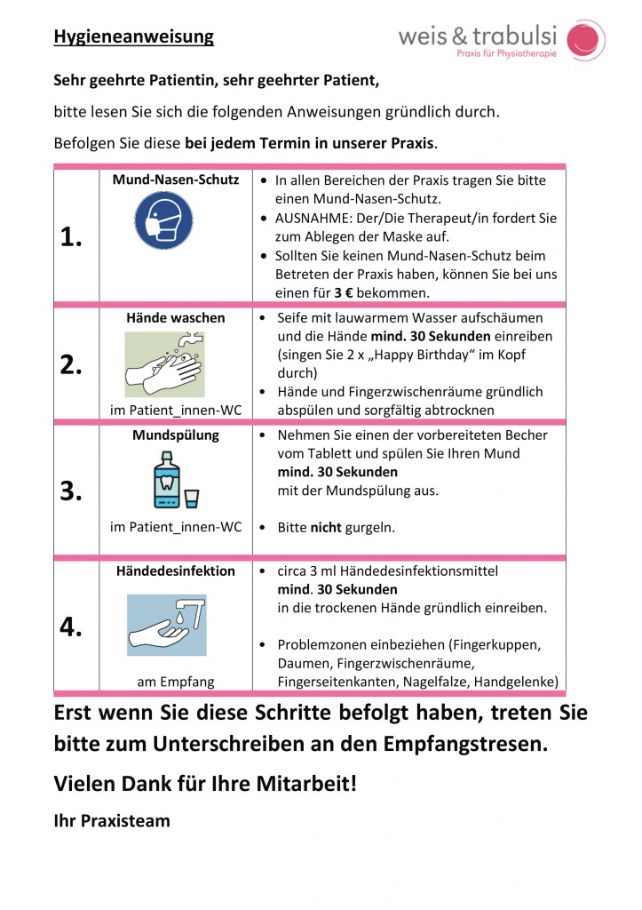 Hygieneanweisung_1