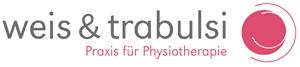 Praxis für Physiotherapie Weis & Trabulsi